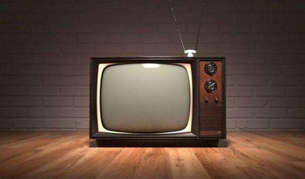 Bonus TV 2021: cos'è e come funziona, requisiti Isee e domanda