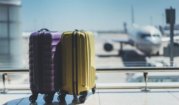 Bonus vacanze 2020: cos'è come funziona e scadenza domanda app IO