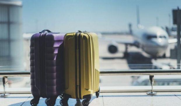 Bonus vacanze 2021: come richiederlo, dove usarlo, importo e requisiti