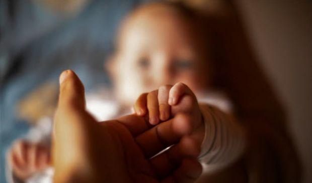 Bonus bebè gennaio 2021: quando arriva il pagamento