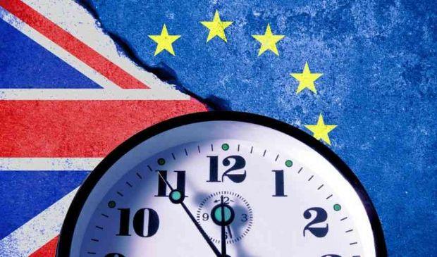 Brexit: IVA 2021, Intrastat cessioni di beni e prestazioni UK Ue
