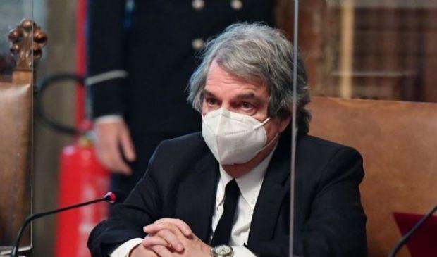 Smart working, Brunetta: benvenuto nella Pa ma solo a certe condizioni