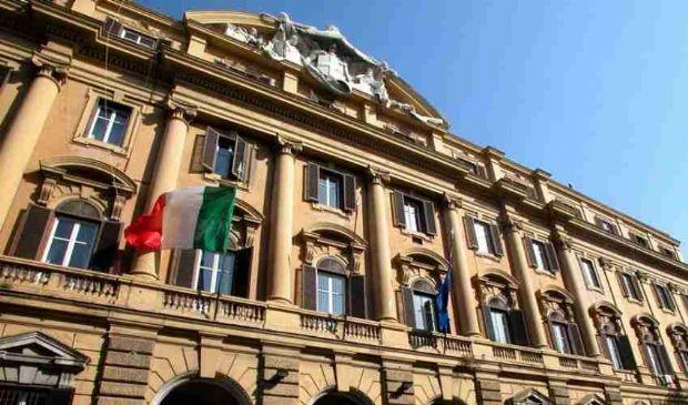 BTP Futura, chiuso collocamento con oltre 6 miliardi di euro di ordini