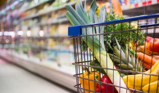 Buoni spesa 2021: domanda online, importo e furbetti. Ultime notizie