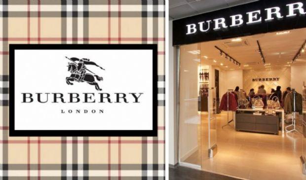 Burberry, 57 minuti di tempo per decidere: buonuscita o licenziamento