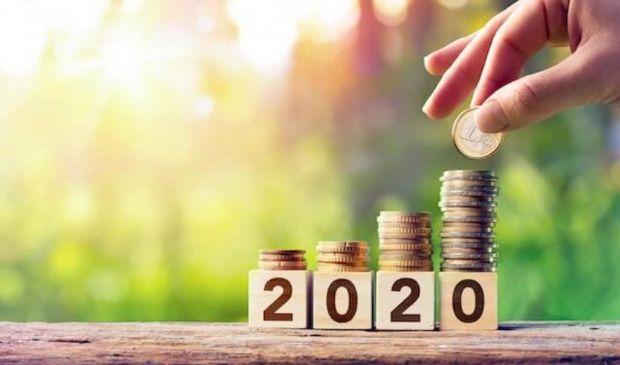 Calcolo Isee online 2020: simulatore INPS per calcolare il reddito