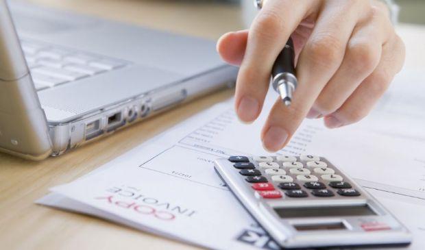 Ravvedimento operoso calcolo on line: dove e come calcolarlo online
