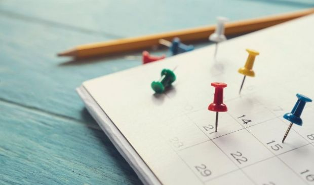 Calendario pagamenti INPS aprile 2021: RdC Rem bonus Naspi e pensioni