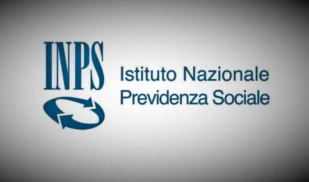 Calendario pagamenti Inps febbraio 2021: RdC Rem pensioni Naspi bonus