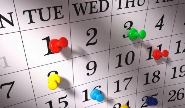 INPS, Calendario dei pagamenti di Giugno 2021: dal Rem ai bonus