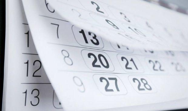Calendario pagamenti pensioni 2021 INPS: tutte le date. Ultime notizie
