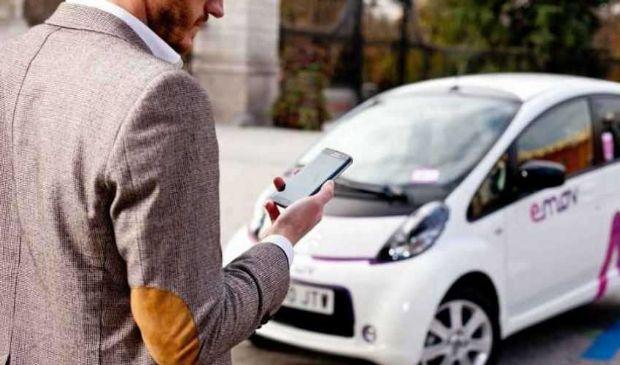 Car sharing 2020: cos'è come funziona tariffe Roma Milano Torino costi