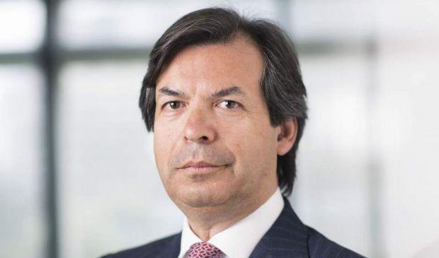 Messina e i suoi 21 manager donano 6 milioni a Sanità emergenza Covid