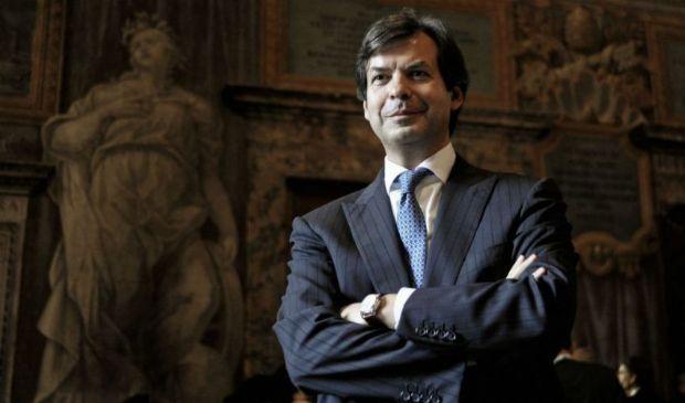 Carlo Messina conquista Ubi, Intesa è tra le più solide banche europee