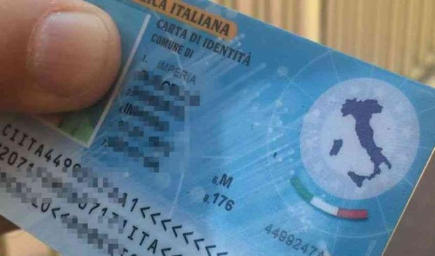 Carta d'identità elettronica 3.0: cos'è e accesso servizi digitali PA