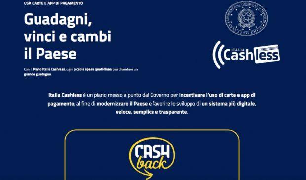 """Cashback, controlli e storni per i """"furbetti"""". 7 giorni per il reclamo"""