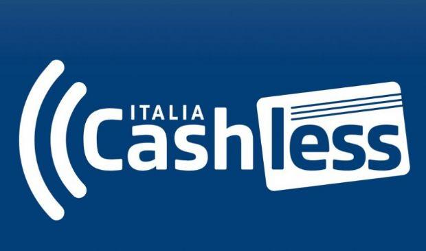 Cashback Natale, arrivano i rimborsi: pagamenti entro il 1° marzo