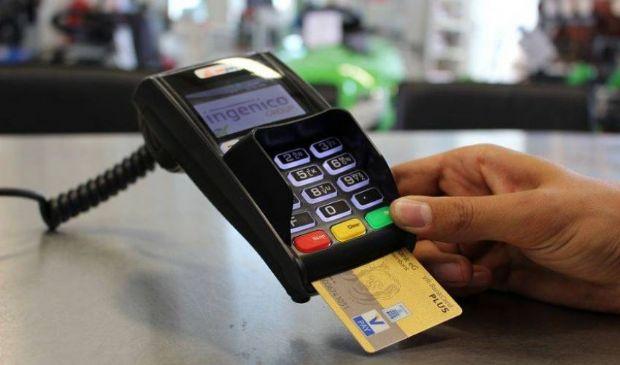 Problemi con cashback: pagamenti contactless non sempre conteggiati