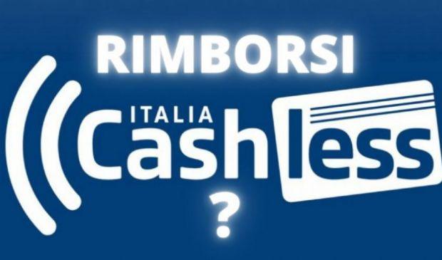 Cashback agosto 2021: quando arrivano i rimborsi. Novità nel 2022?