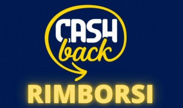 Rimborsi Cashback 2021, al via dal 1° luglio: quando e come ottenerli