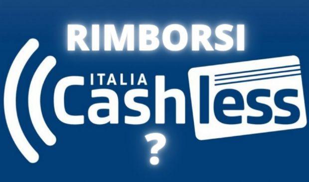 Cashback e Super Cashback 2021: quando arriva il rimborso? Le date