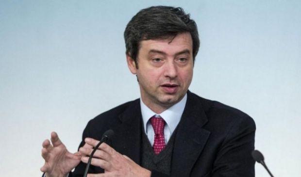 Cassa integrazione 2021 e licenziamenti: proroga Dl Sostegni