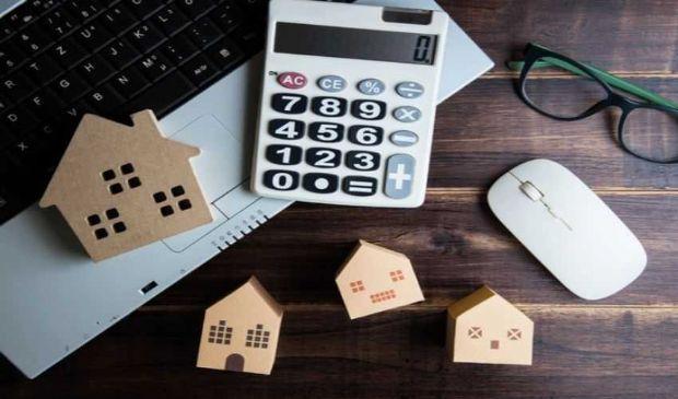 Categorie Catastali IMU 2020: immobili, terreni e fabbricati elenco