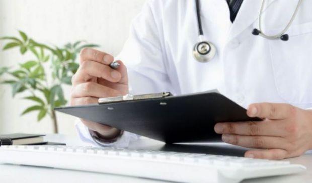 Certificato medico malattia INPS: cos'è, rilascio e invio telematico