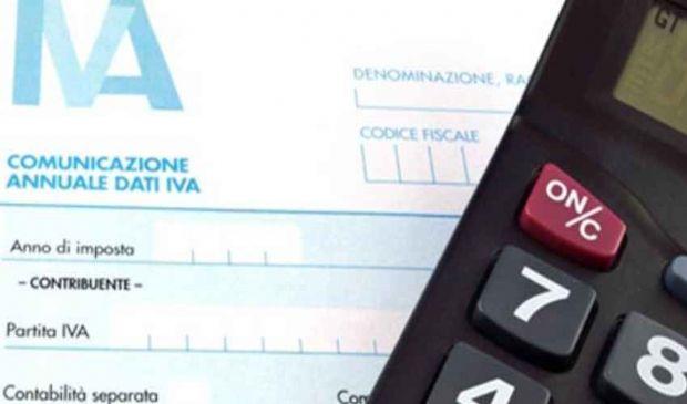 Chiudere Partita IVA 2020: come fare cessazione, domanda, costo