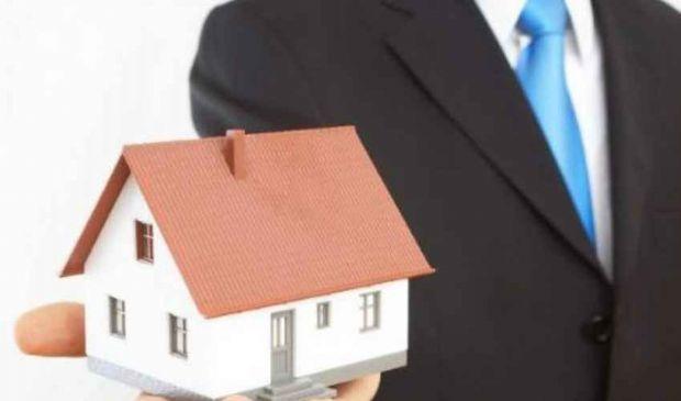 Codice fiscale condominio: obbligatorio, richiesta e ricerca
