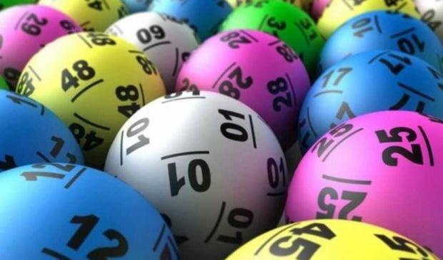 Codice lotteria scontrini 2021: cos'è, come ottenerlo e quando serve