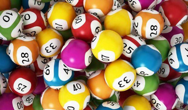Codice lotteria degli scontrini: cos'è, a cosa serve, come richiederlo