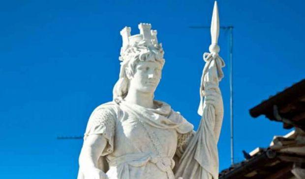 Aprire conto corrente San Marino: limite contante e segreto bancario