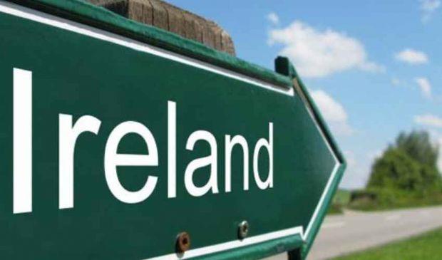 Aprire impresa in Irlanda 2020 tipi di società vantaggi agevolazioni