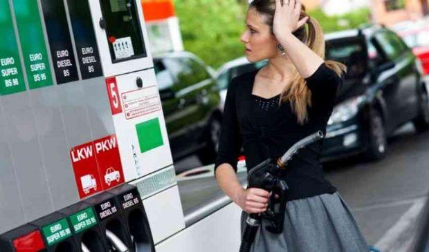 Detrazione carburante 2020: cos'è, come si paga imprese e partite iva