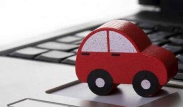 Assicurazioni auto online 2020: come risparmiare sulla polizza RCA