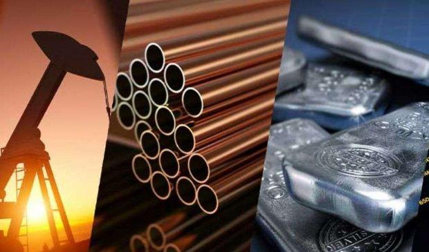 Le commodity: come funziona il mercato delle materie prime nel mondo