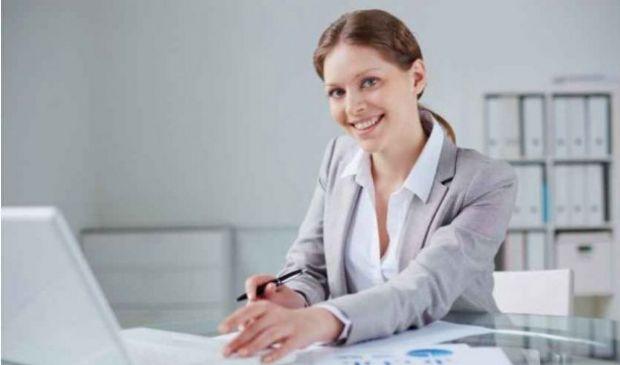 Comunicazioni Lipe 2020: scadenze liquidazioni IVA trimestrali