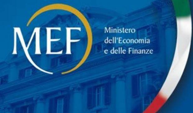 Condono cartelle esattoriali 2021: in arrivo decreto Mef su stralcio