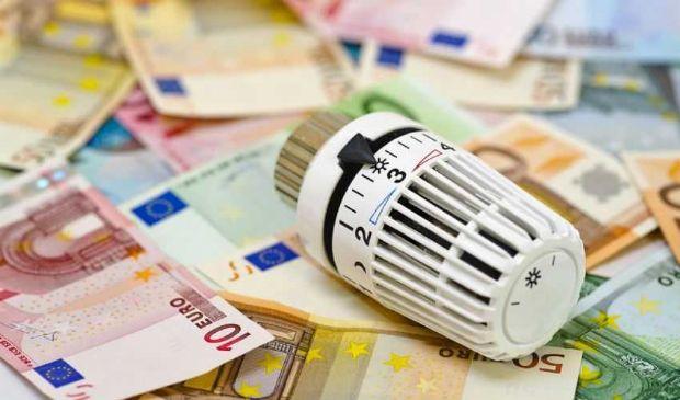 Contabilizzazione del calore 2020: obbligo, sanzioni e costi