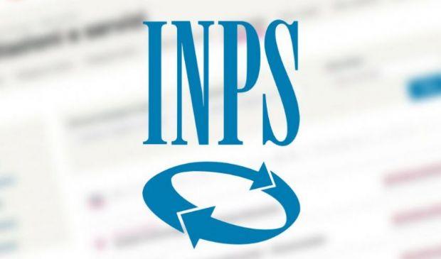 Contact center INPS: orari contatti numero telefonico Call center Inps