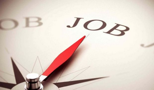 Contratti di lavoro 2020: quali sono, cosa è cambiato e novità