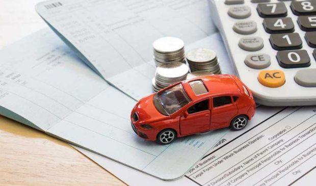 Contratto base RC auto: cos'è e cosa prevede, da quando in vigore
