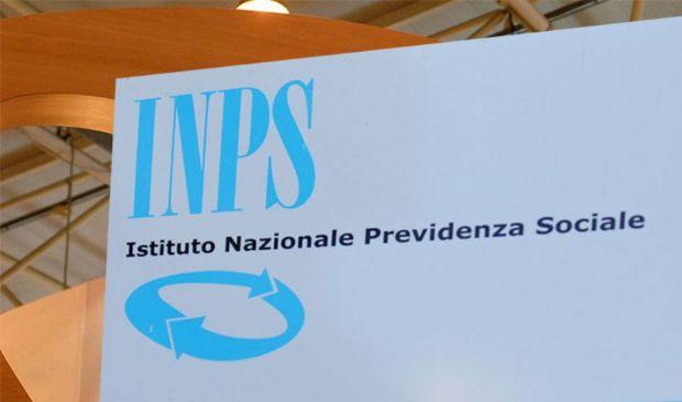 Contributi Inps 2020: pesca, agricoli, gestione separata, volontari