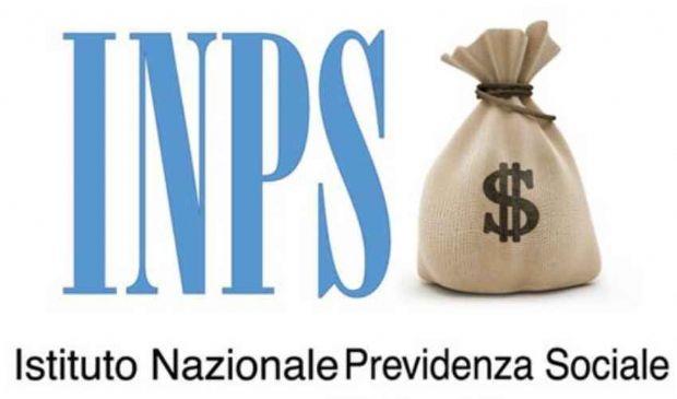 Contributi volontari Inps 2019: calcolo Pensione anticipata