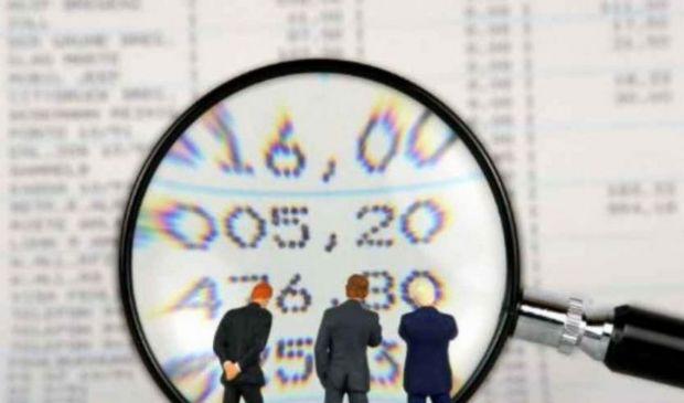 Contributo IVS 2020: cos'è come funziona, calcolo in busta paga, f24