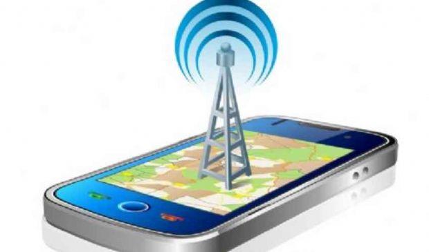 Controllo a distanza dipendenti: cellulare, tablet, computer aziendali