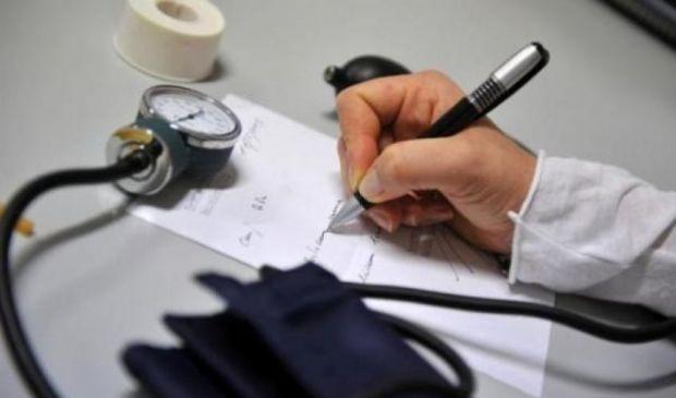 Controllo medico visita fiscale 2021: quando arriva e a che ora?