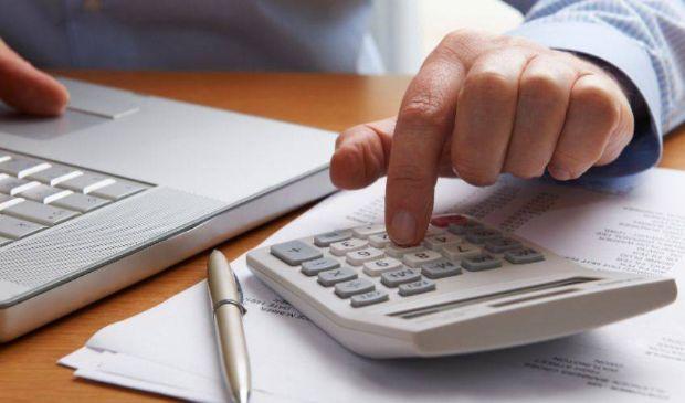 Proroga scadenza Cu 2020: nuova scadenza 30 aprile, Dl Liquidità
