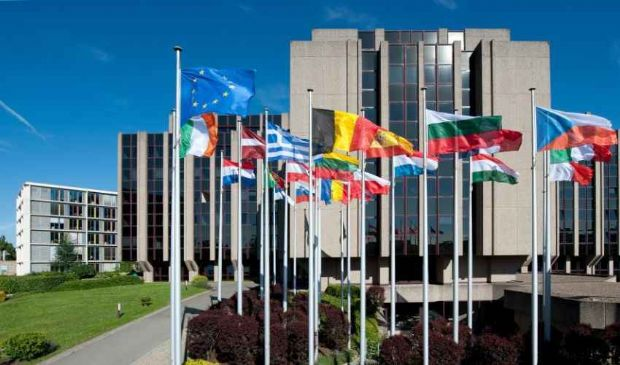 Corte dei Conti Europea 2020: cos'è, membri, cosa fa, Presidente
